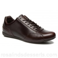 Redskins Guiz Mens Sneakers Fall/Winter Châtaigne 114315 AFKYXUE