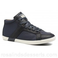 Redskins Solay Mens Sneakers Fall/Winter 2018 Navy 0 MDHZZBB