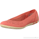 Buy Merrell Mimix Haze Coral Red Shoes Online X9TMWH3CR2