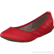 Buy Butterfly Twists Janey Tomato Red Shoes Online SVBEQB6BE7