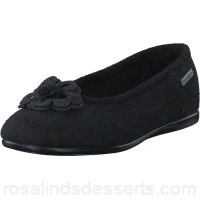 Buy Shepherd Kelly Black Black Shoes Online WANB4NDGVN