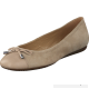 Buy Geox Lola Lt Taupe Beige Shoes Online 843GXJW192