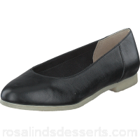 Buy Clarks Ffion Ivy Black Leather Grey Shoes Online Z8RNYU7QXM