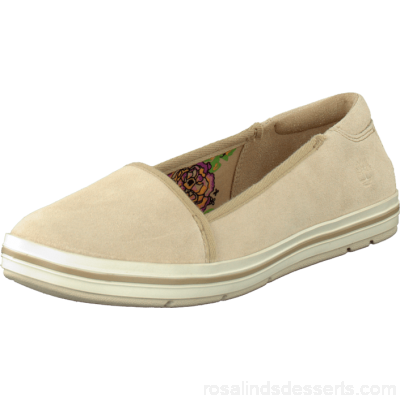 Buy Timberland Csaco Bay Slip-On Off White White Shoes Online HD3NFGSTTF