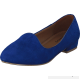 Buy STHLM DG Loafer Blue Shoes Online JQ1T4MC74F