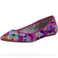 Buy Duffy 80-22129 Fuchsia/Multi Blue Shoes Online 7JEH1EXGDS