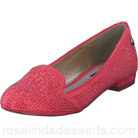 Buy Blink BL 363 Pink Shoes Online UB796YVQ06
