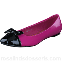 Buy Ilse Jacobsen Simply 41 Pink Shoes Online REC3ZDE3SZ