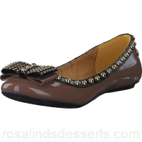 Buy Blink BL 029 Brown Shoes Online CHM2SNC1TG