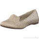 Buy Sugarfree Shoes Hanne Cream Brown Shoes Online AQFJZX0F9Y