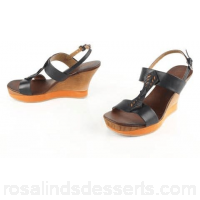 Buy Audley 15677 Brown Shoes Online 34572-00