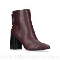 Women Miss KG - 'Secret' ankle boots Heel height 8.5cm/3.34 inches Material synthetic VBJOVDR