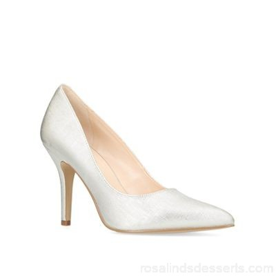 Women Nine West - Flagship high heel court shoes Heel height 9cm/3.54 inches Material synthetic SOHKPQL