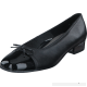 Buy Ara 12-43708-01 Black Black Shoes Online G107HQXRC5