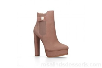 Women KG Kurt Geiger - 'Radar' ankle boots Lining leather Sole synthetic CCHBTXF