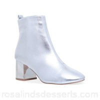 Women Miss KG - Tilly' ankle boots Lining synthetic Sole synthetic FZCBIUF