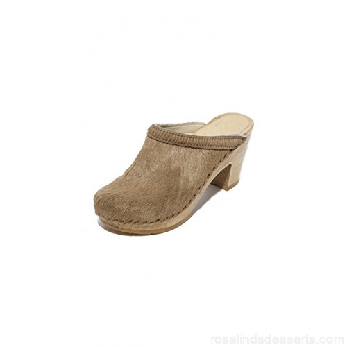 Stone Nosix30026 6 Heel Clogs Women Hwypepq School High No Old trhQsdCx